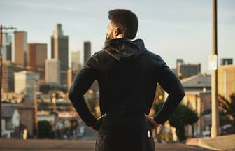 Why Great Athletes Make Great Business People copy