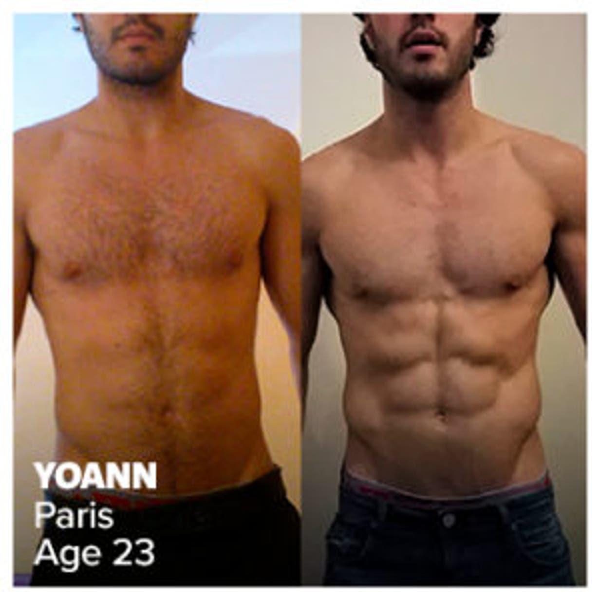 yoann_grid