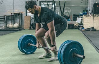 Deadlift Header jpg copy