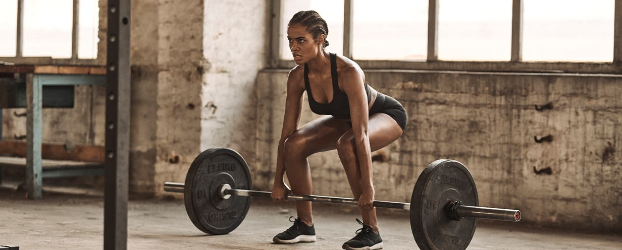 Women strength header CUT