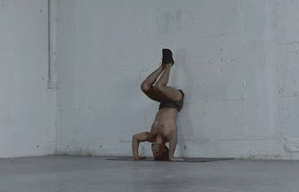 Handstand_Push-ups.jpeg