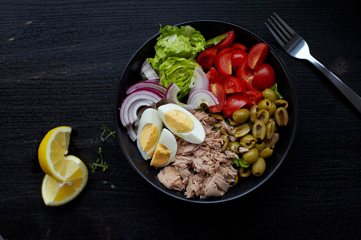 proteinfood