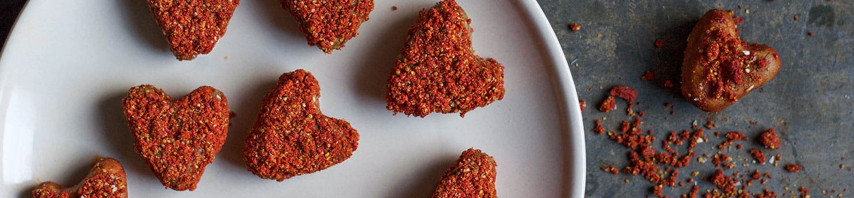 Header4 ValentinesSweets IMG 9612