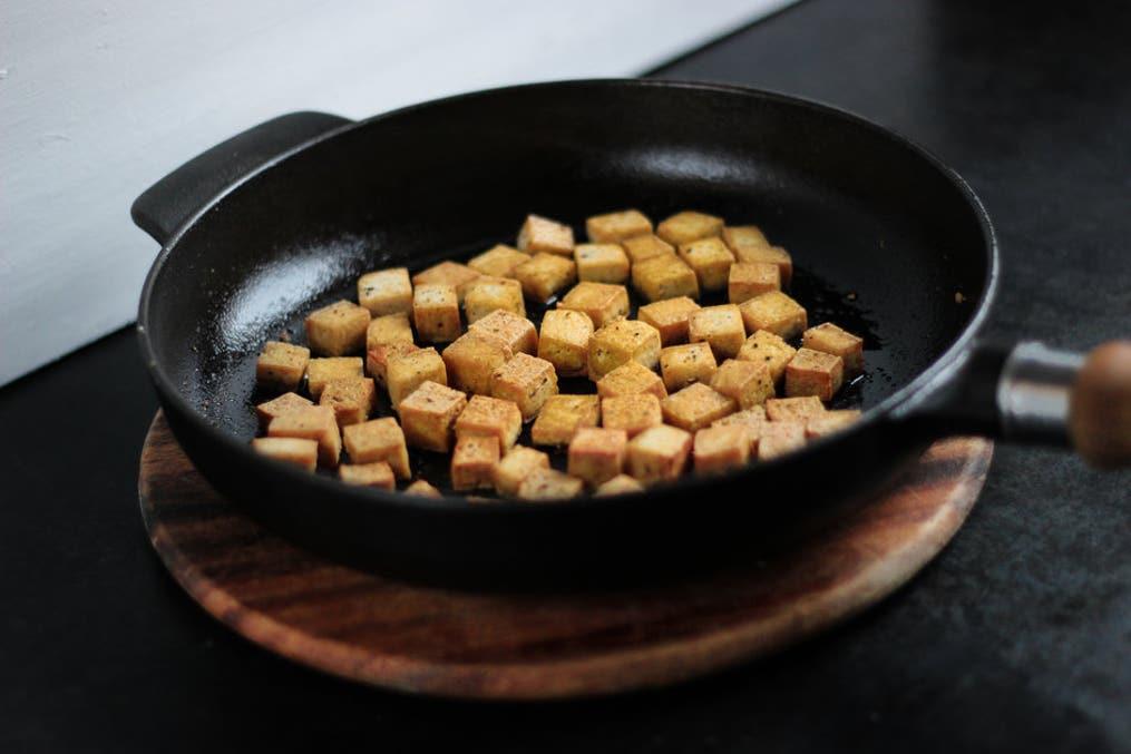 rsz tofu 1