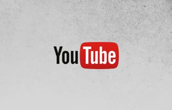 header youtube