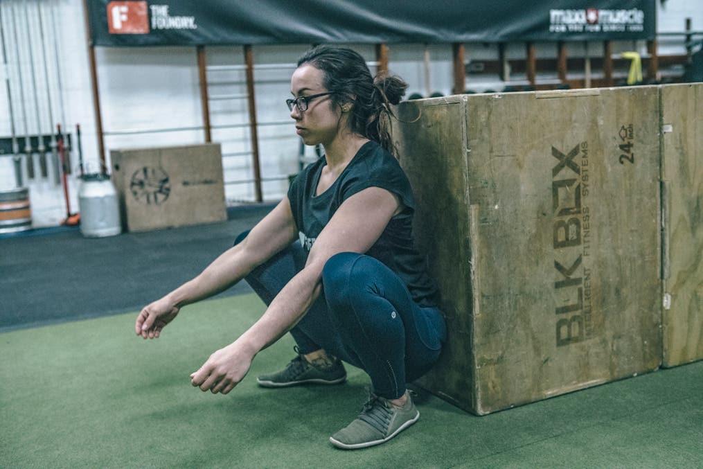 squat mobility 2 copy