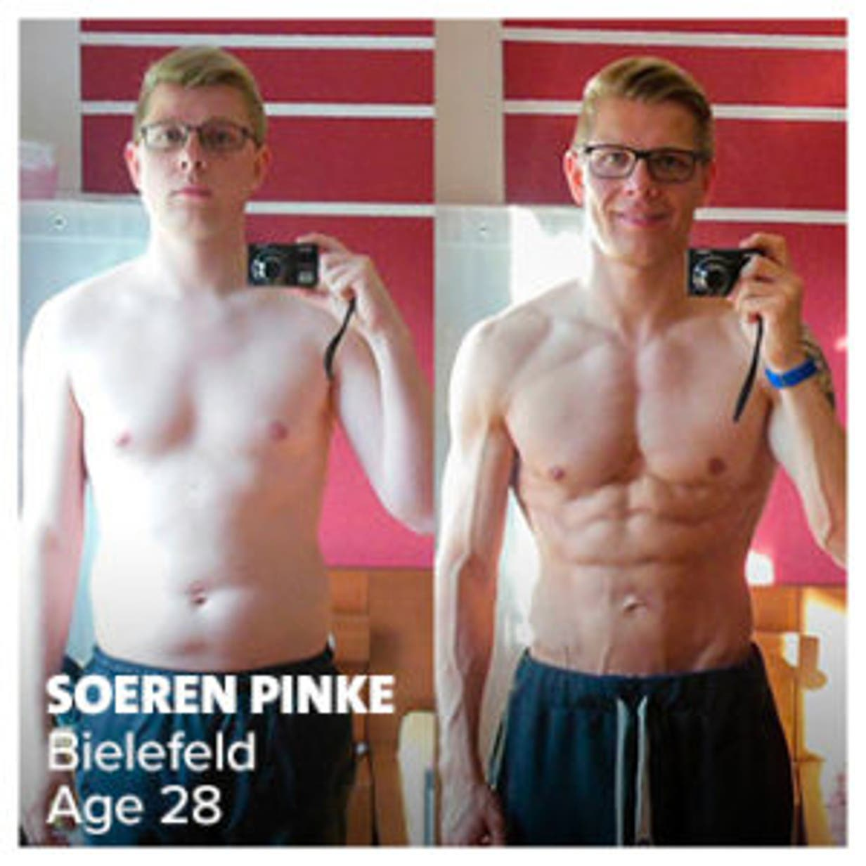 4_soeren-pinke_grid