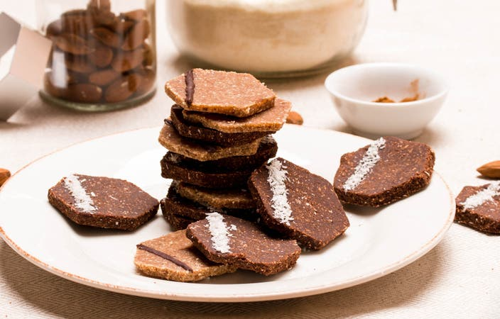 cinnamon cookies Kopie