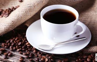Caffeine 600x29311