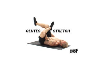 FL_1_Blog-Header-Pics_1232-x-630-glutes-stretch.jpg