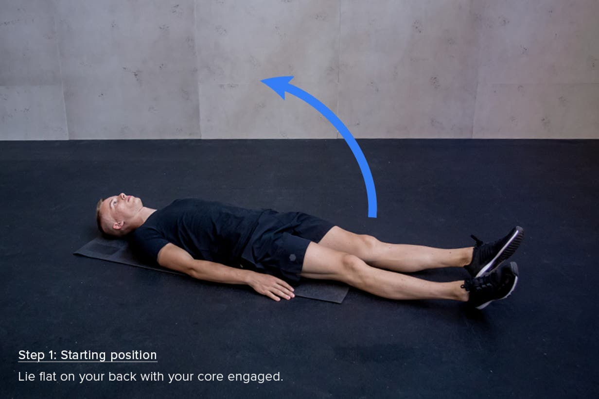 Stretching_EN_1.jpeg