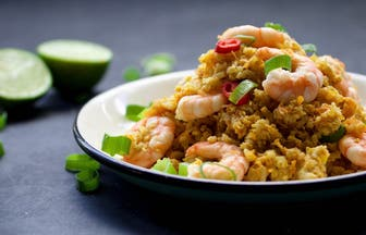 shrimp_fried_rice.jpeg