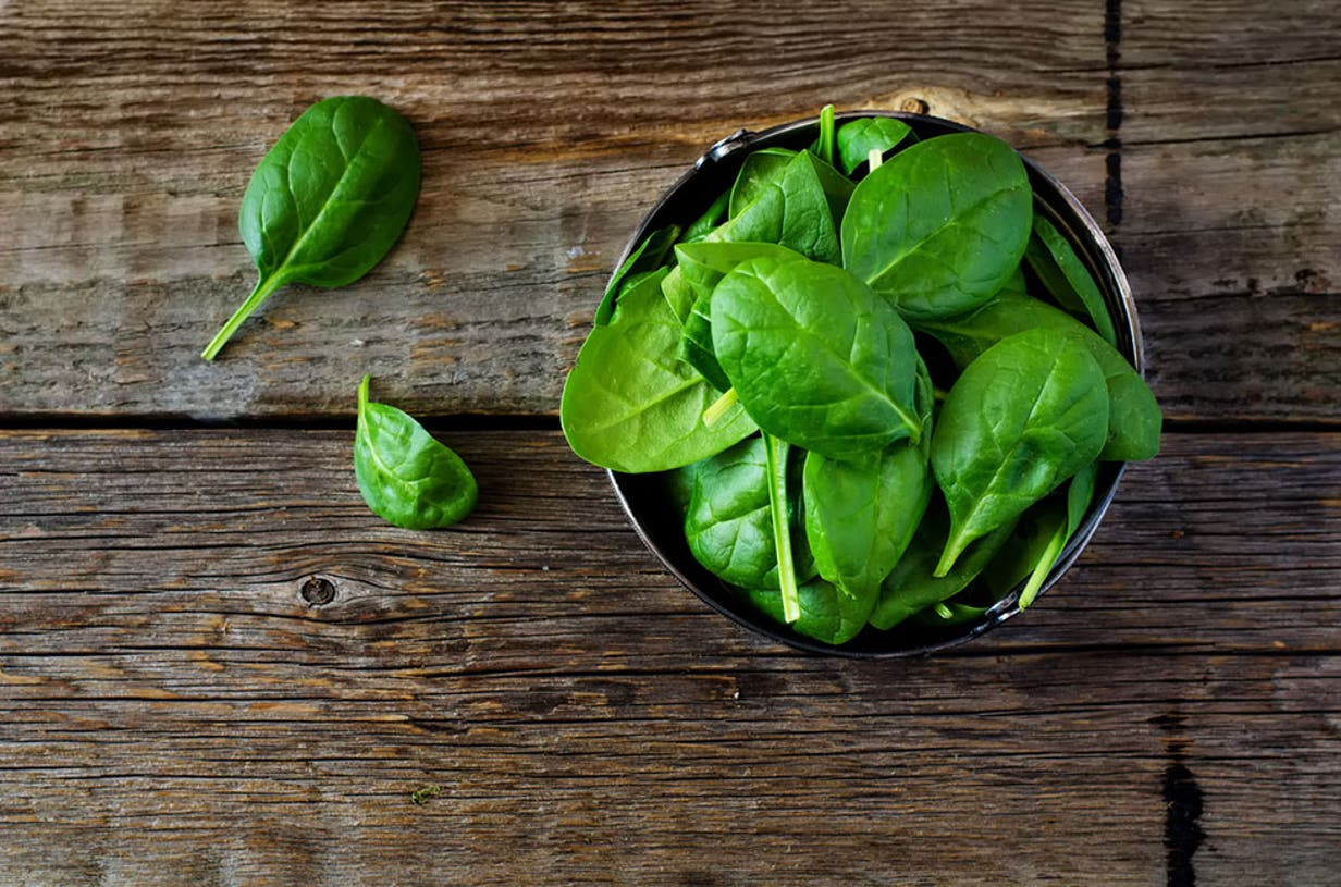 content_spinach_istock-498128951