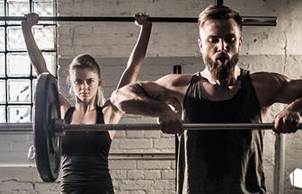 GYM Blog Header Clever Fit
