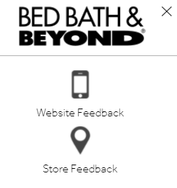bbBY_Store_Feedback.png