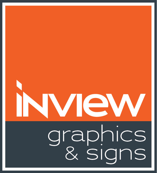 InView Square Logo.png