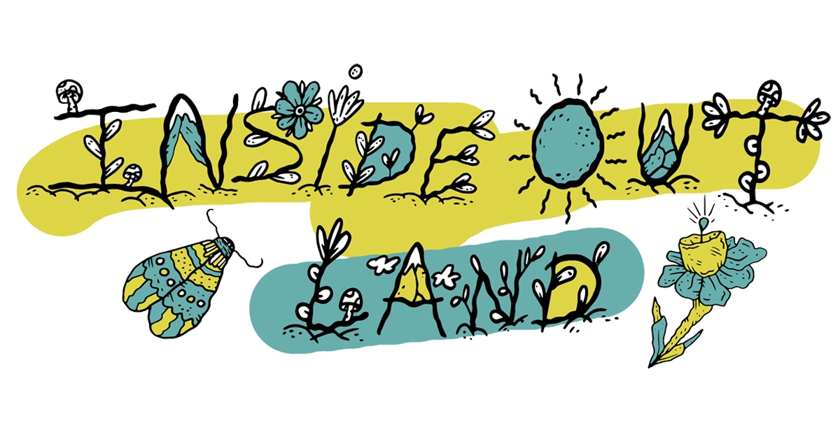 InsideOut Land.jpg
