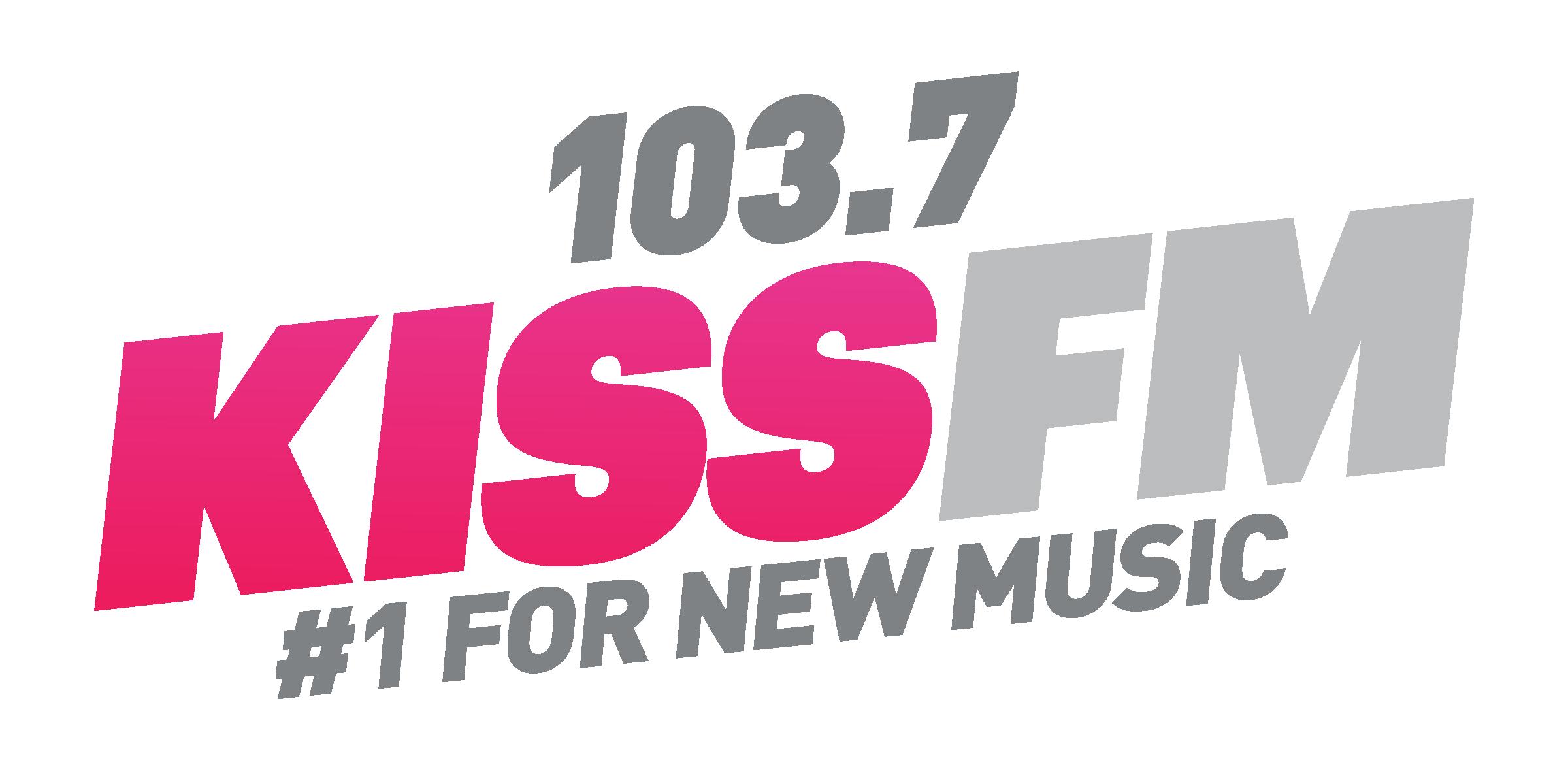 KISS FM_103.7-Color.png