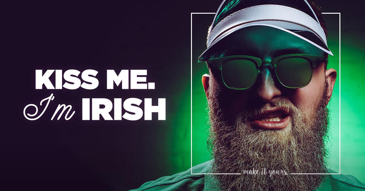 2019 St Patricks Day.jpg