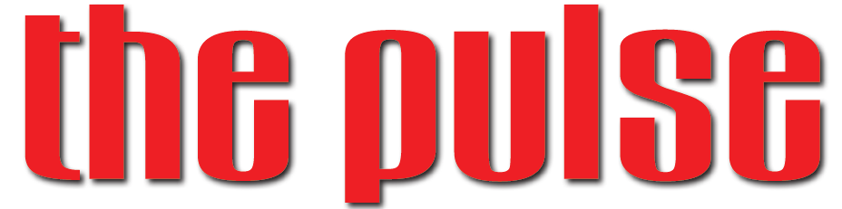 The Pulse Logo.PNG
