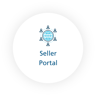 Seller Portal