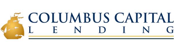 Columbus Capital Lending