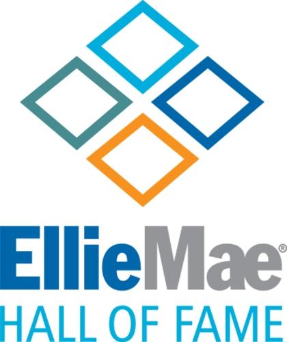 Ellie_Mae_Hall_of_Fame_Logo