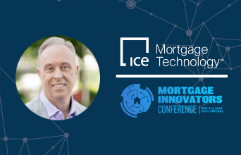 The Future of Mortgage Innovation: A Q&A with Joe Tyrrell