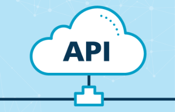 How Encompass APIs helped Wyndham Capital Mortgage maximize their resources and profitability