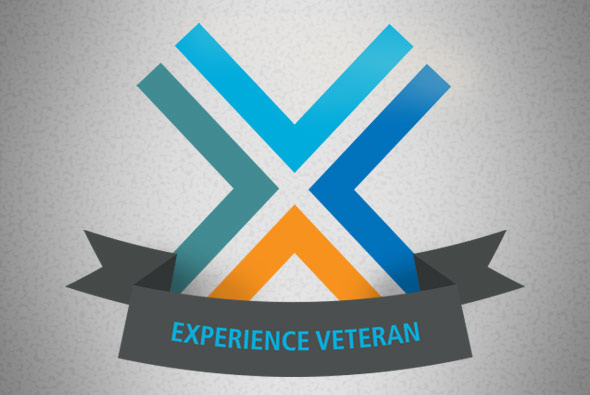 Tips from a Veteran Experience Attendee