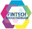 2019 FinTech Breakthrough Awards