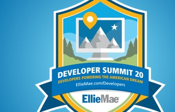 5 Reasons You Should Attend the Developer Summit