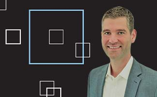 Welcoming Craig Austin to ICE Mortgage Technology