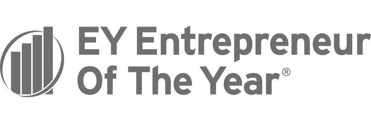 EY Entrepreneur of the Year finalist, 2020