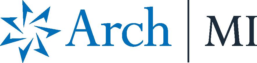 Arch MI (Arch Mortgage Insurance Company)