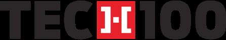 HousingWire HW TECH100; Winner, Market Influence, 2014-19