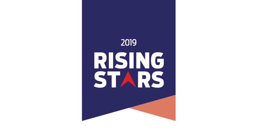 HousingWire 2019 Rising Stars