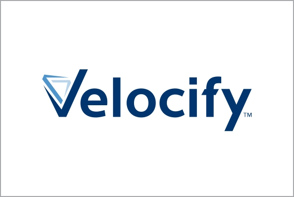 VELOCIFY AND ELLIE MAE'S PATH TO A DIGITAL MORTGAGE