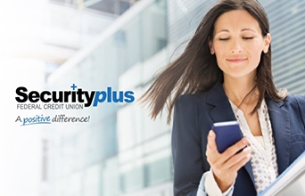 How Securityplus FCU Increased Loan Volumes by 25% and Reduced Time to Close by 16%
