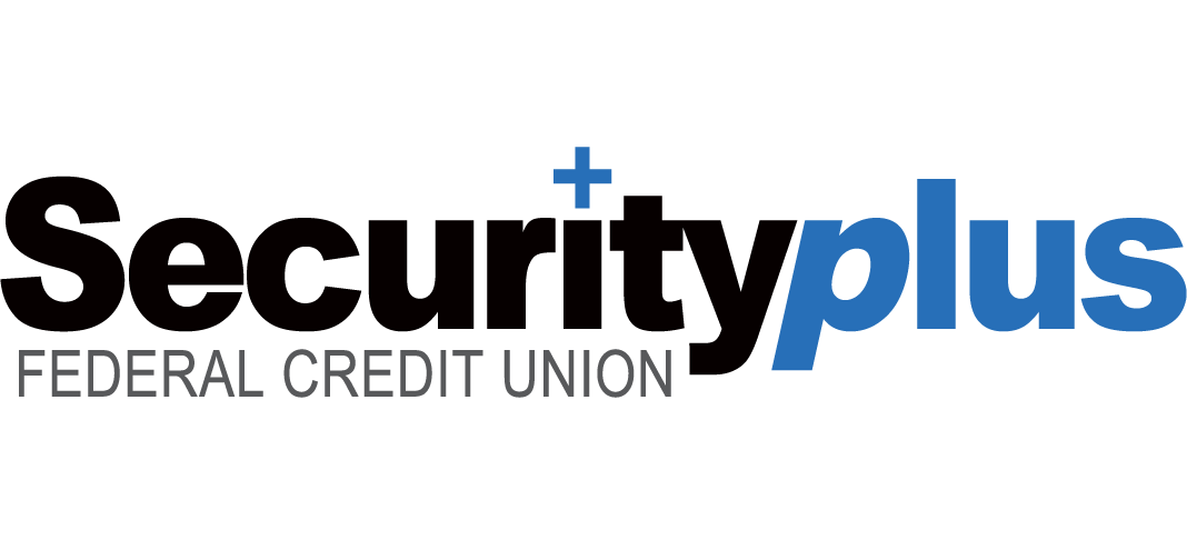 Securityplus Federal Credit Union