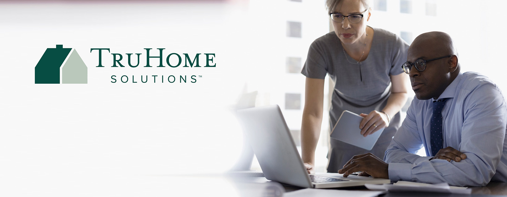 Compliance Automation Excellence with TruHome Solutions
