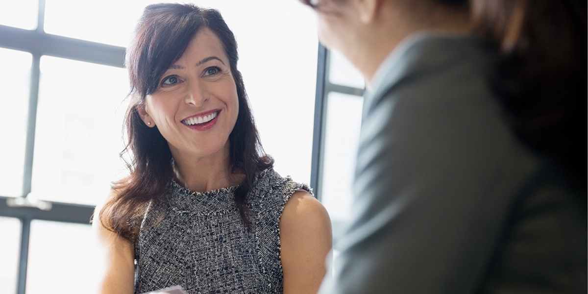 Building a Customer-First Approach