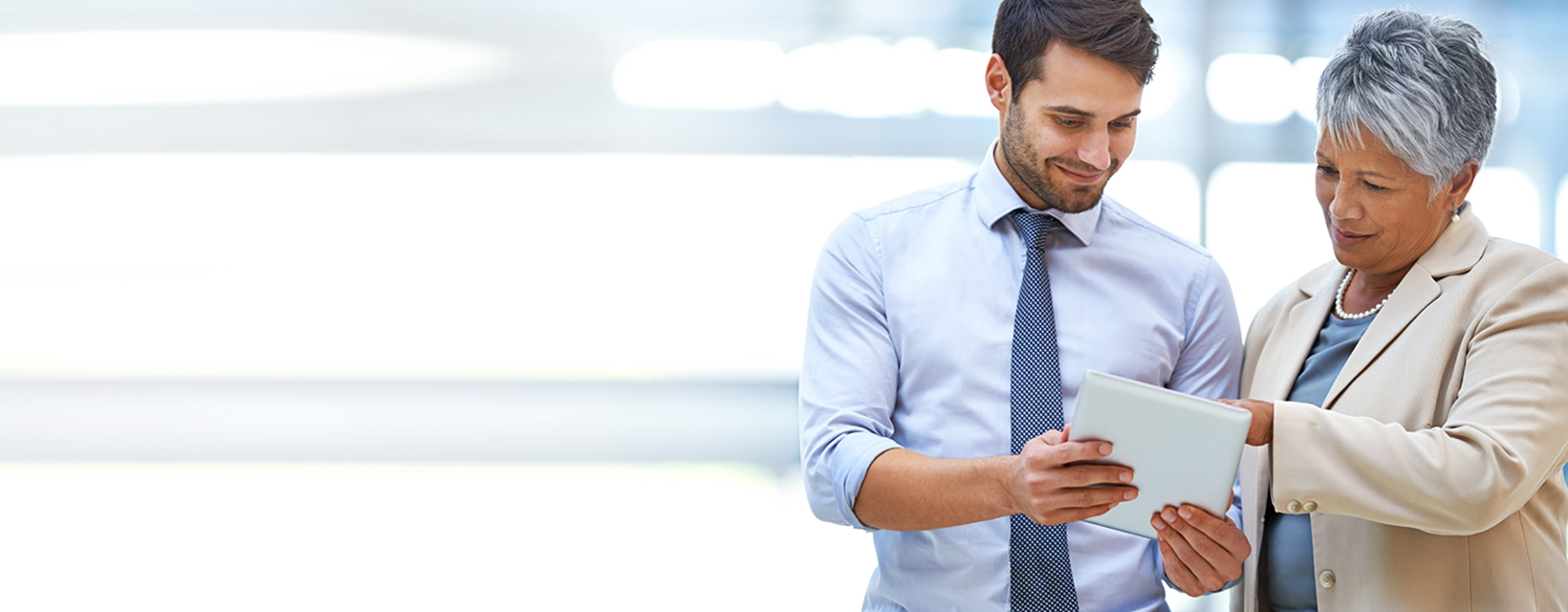 Best Practices for Driving Mobile Adoption