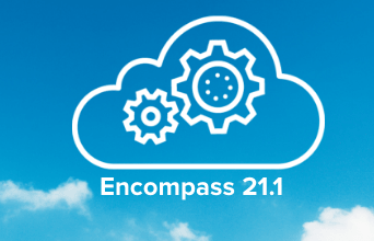 Easier, Faster, and Better Visibility – Encompass® Offers Significant En...