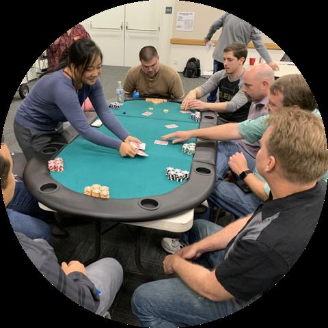 poker-tournament.png