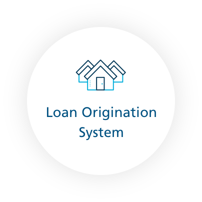 Loan Origination System