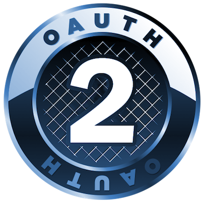 Oauth2_Image.png