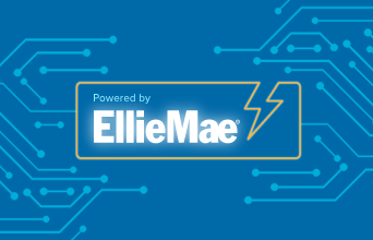 Powered by Ellie Mae: 4 remarkable lender feats from 2020 so far