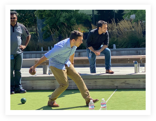 bocce-tournament.png