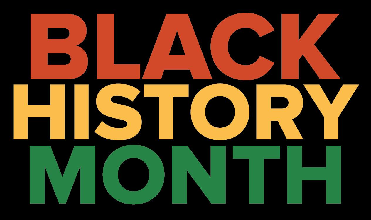 5 ways to celebrate Black History Month